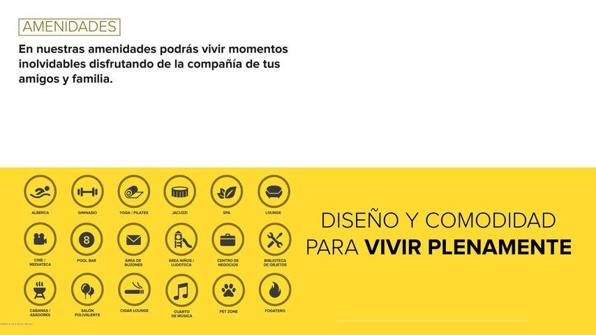 Departamento Queretaro>El Marques>Monte Miranda - Venta:4.413.000 Pesos - codigo: 19-708