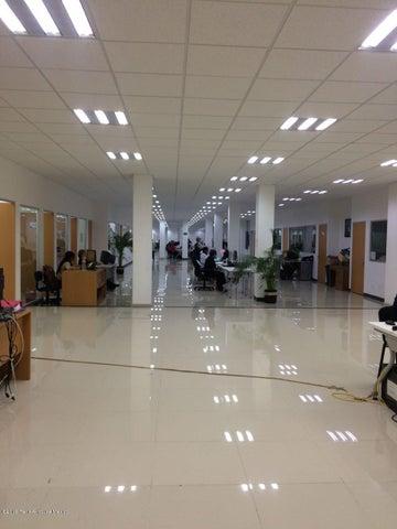 Edificio Distrito Federal>Tlalpan>Tepepan - Renta:380 Pesos - codigo: 19-718