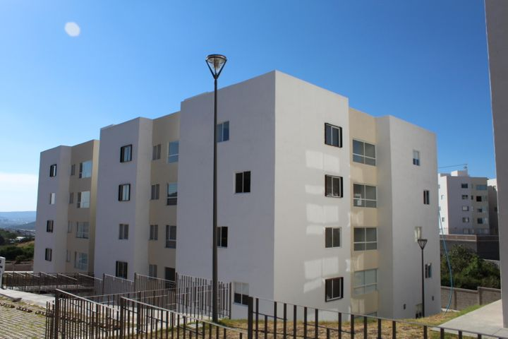 Departamento Queretaro>Queretaro>Privalia Ambienta - Venta:1.250.000 Pesos - codigo: 19-728