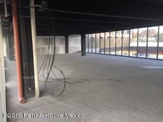 Local Comercial Queretaro>Queretaro>Centro - Venta:2.851.220 Pesos - codigo: 19-751