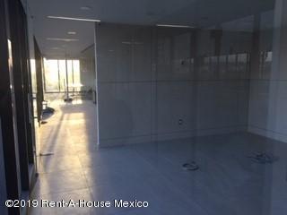 Local Comercial Queretaro>Queretaro>Centro - Venta:4.124.760 Pesos - codigo: 19-752