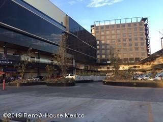 Local Comercial Queretaro>Queretaro>Centro - Venta:49.000.000 Pesos - codigo: 19-753
