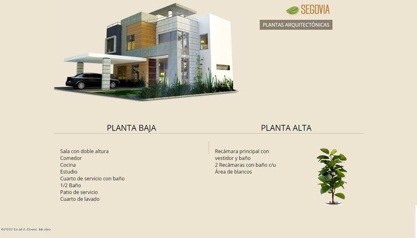Terreno Queretaro>Queretaro>Cimatario - Venta:1.140.000 Pesos - codigo: 19-773