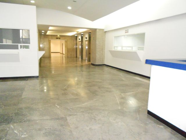 Edificio Distrito Federal>Cuauhtémoc>Cuauhtemoc - Venta:12.000.000 Dolar - codigo: 19-793
