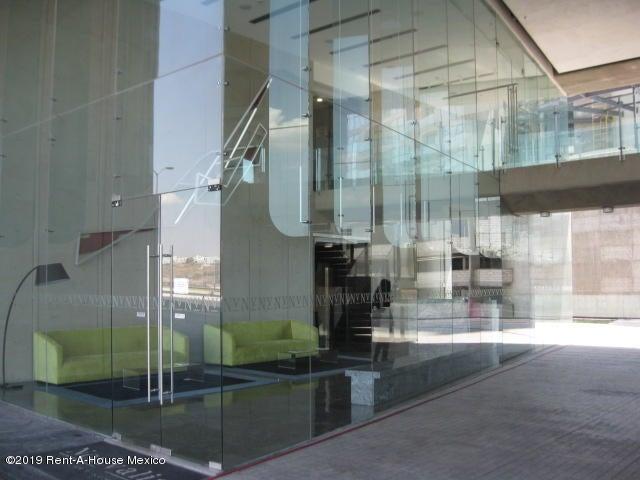 Queretaro>El Marques>Monte Miranda - Venta:1.820.000 Pesos - codigo: 19-834