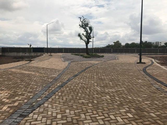 Terreno Queretaro>Corregidora>El Pueblito - Venta:1.561.462 Pesos - codigo: 19-907