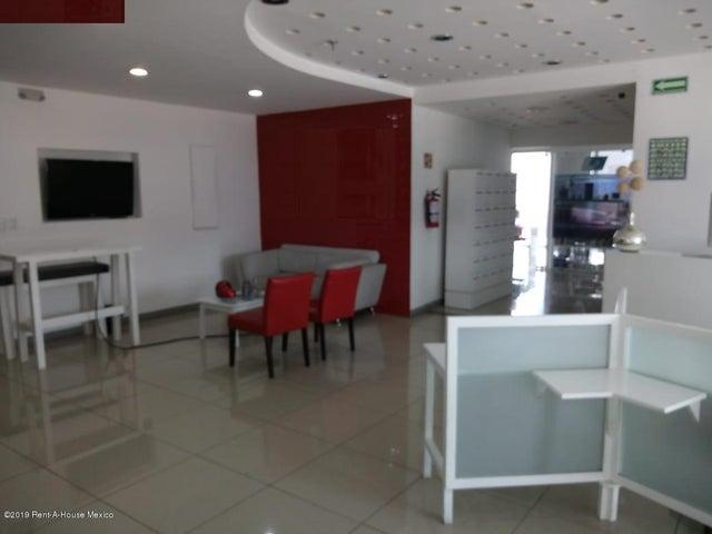 Queretaro>Queretaro>Centro Sur - :5.800 Pesos - codigo: 19-984