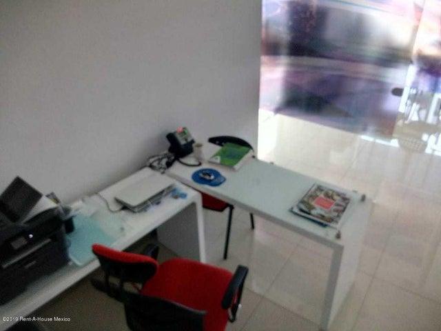 Queretaro>Queretaro>Centro Sur - :11.950 Pesos - codigo: 19-985