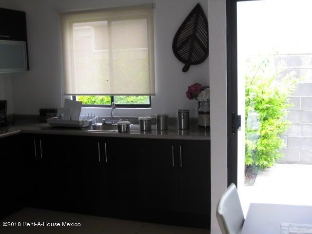 Casa Queretaro>El Marques>Rincones del Marques - Venta:1.240.000 Pesos - codigo: 19-1012
