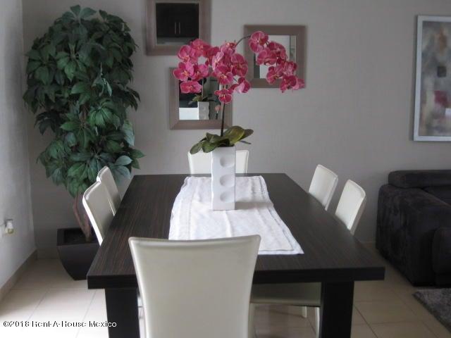 Casa Queretaro>El Marques>Rincones del Marques - Venta:1.082.000 Pesos - codigo: 19-1013