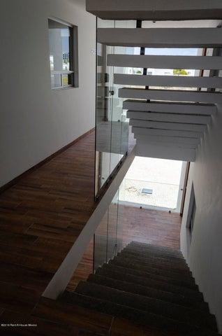 Departamento Queretaro>Queretaro>Juriquilla - Venta:2.761.713 Pesos - codigo: 19-1054