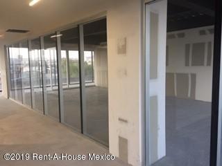 Local Comercial Queretaro>Queretaro>Centro - Renta:31.496 Pesos - codigo: 19-1068
