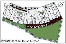 Departamento Estado de Mexico>Huixquilucan>Hacienda de las Palmas - Venta:7.475.120 Pesos - codigo: 19-1069