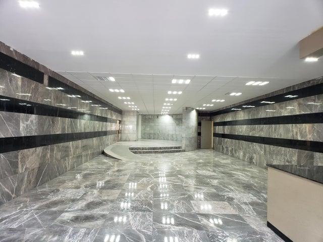 Edificio Distrito Federal>Cuauhtémoc>Cuauhtemoc - Renta:300 Pesos - codigo: 19-822