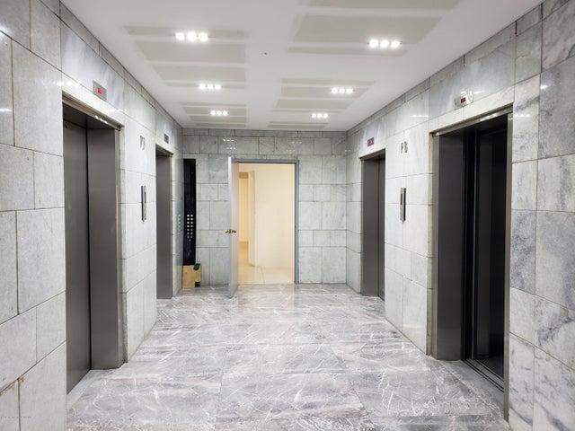 Edificio Distrito Federal>Cuauhtémoc>Cuauhtemoc - Venta:620.000.000 Pesos - codigo: 19-823