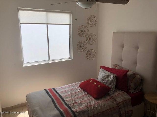 Casa Queretaro>Queretaro>Ciudad Del Sol - Venta:1.074.000 Pesos - codigo: 19-178