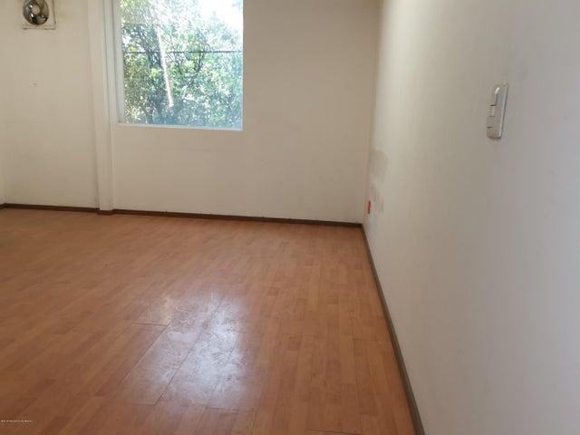 Bodega Distrito Federal>Azcapotzalco>San Antonio - Renta:842.513 Pesos - codigo: 19-1138