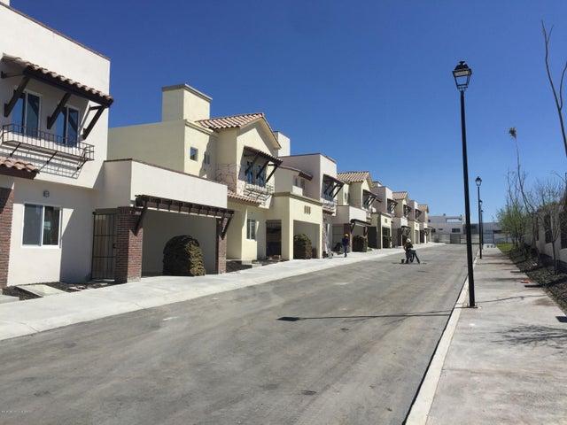 Casa Queretaro>Queretaro>La Vista - Venta:3.137.000 Pesos - codigo: 19-1052