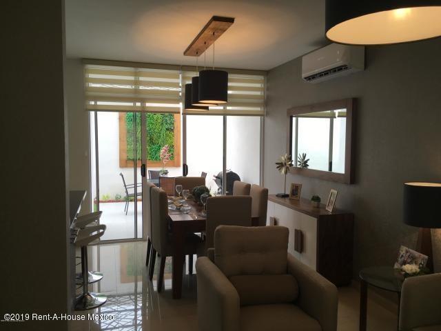 Casa Queretaro>Queretaro>Privalia Ambienta - Venta:1.760.000 Pesos - codigo: 19-486