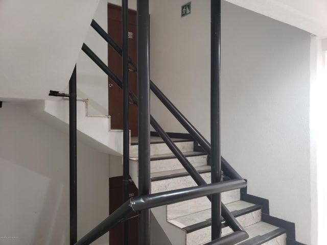 Edificio Distrito Federal>Cuauhtémoc>Roma Norte - Venta:6.500.000 Dolar - codigo: 19-1262