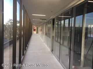 Local Comercial Queretaro>Queretaro>Centro - Renta:18.456 Pesos - codigo: 19-1263