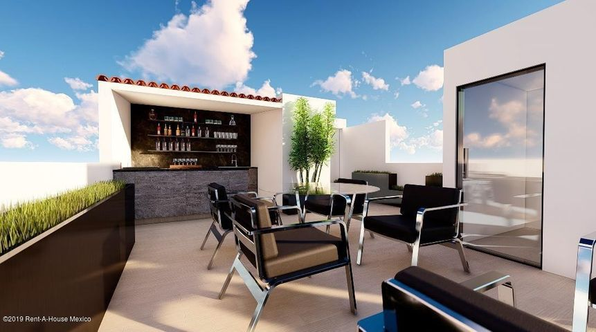 Casa Queretaro>Corregidora>El Pueblito - Venta:1.647.000 Pesos - codigo: 19-1267