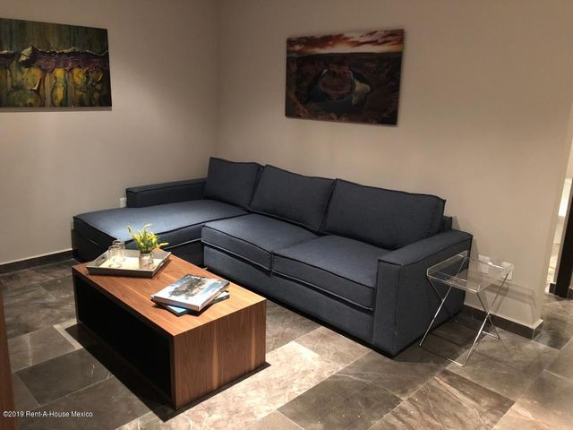 Departamento Queretaro>Queretaro>Juriquilla - Venta:4.903.631 Pesos - codigo: 19-1278