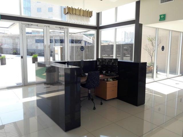 Departamento Queretaro>Queretaro>Diamante - Venta:4.500.000 Pesos - codigo: 19-1286