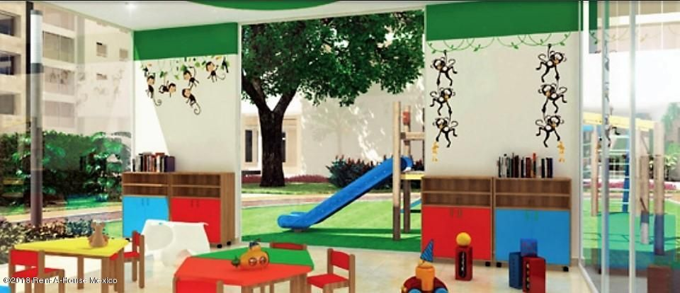Departamento Queretaro>Queretaro>Juriquilla - Venta:2.946.800 Pesos - codigo: 19-1307
