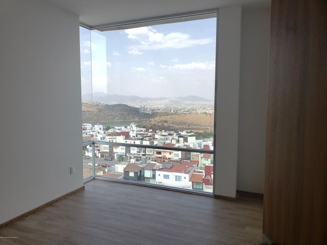 Departamento Estado de Mexico>Naucalpan de Juarez>Lomas Verdes - Venta:5.937.825 Pesos - codigo: 19-1314