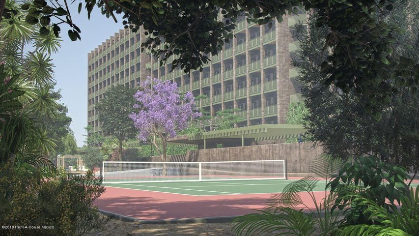Departamento Queretaro>Queretaro>Altos de Juriquilla - Venta:4.683.668 Pesos - codigo: 19-1328