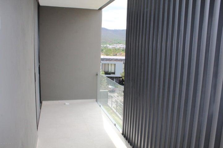 Casa Queretaro>Queretaro>Altozano - Venta:4.150.000 Pesos - codigo: 19-1360