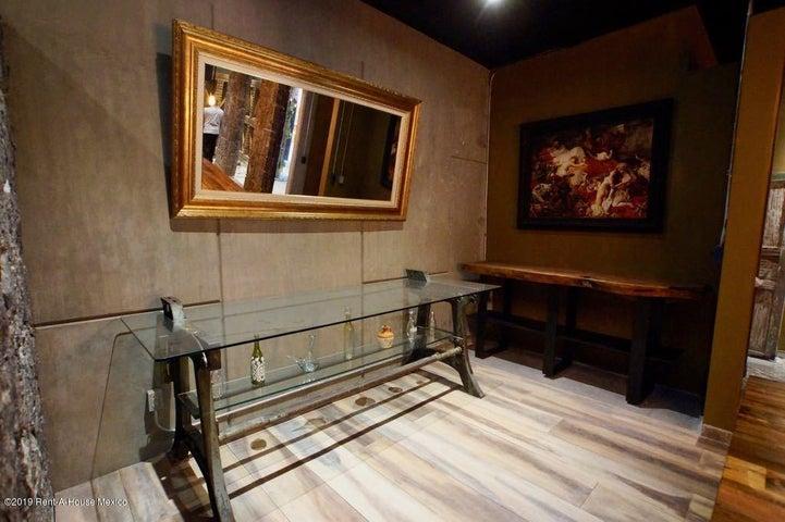 Departamento Queretaro>El Marques>Zibata - Venta:3.135.000 Pesos - codigo: 19-1421