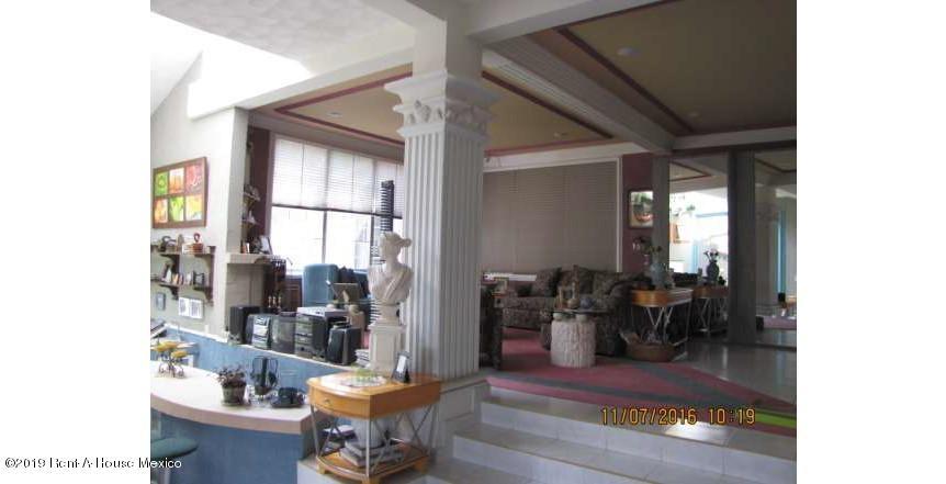 Casa Queretaro>Queretaro>Alamos 3era Seccion - Venta:10.500.000 Pesos - codigo: 19-1426