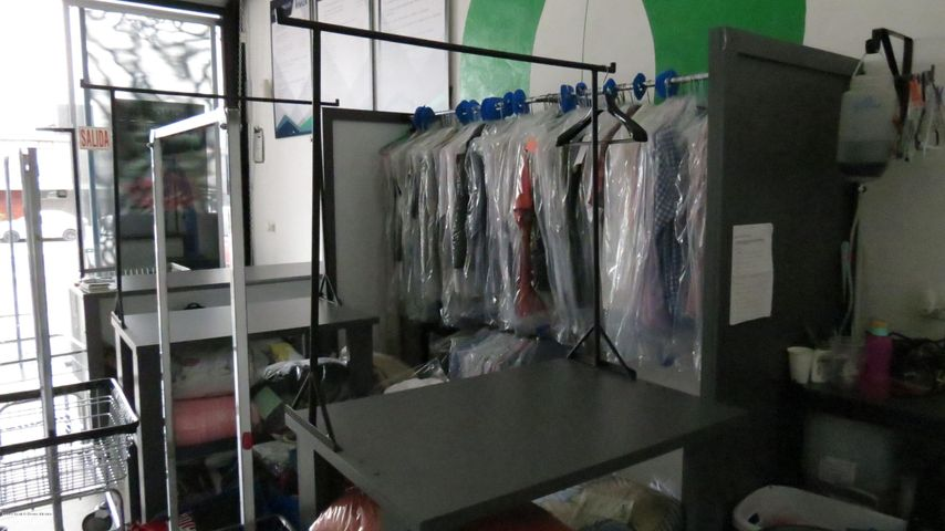 Fondo de Comercio Queretaro>Queretaro>El Refugio - Venta:1.400.000 Pesos - codigo: 19-1438
