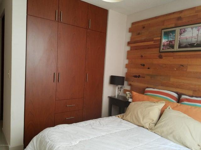 Departamento Distrito Federal>Alvaro Obregón>Carola - Renta:13.500 Pesos - codigo: 19-1455