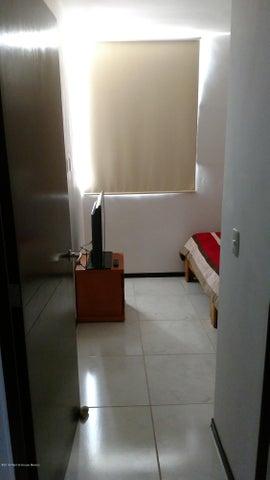 Casa Queretaro>Corregidora>El Pueblito - Venta:2.100.000 Pesos - codigo: 19-1458