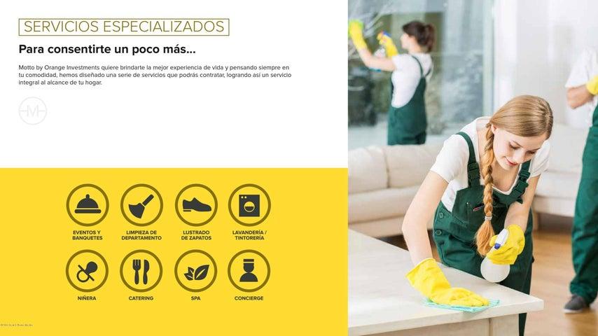 Departamento Queretaro>El Marques>Monte Miranda - Renta:22.000 Pesos - codigo: 19-1576