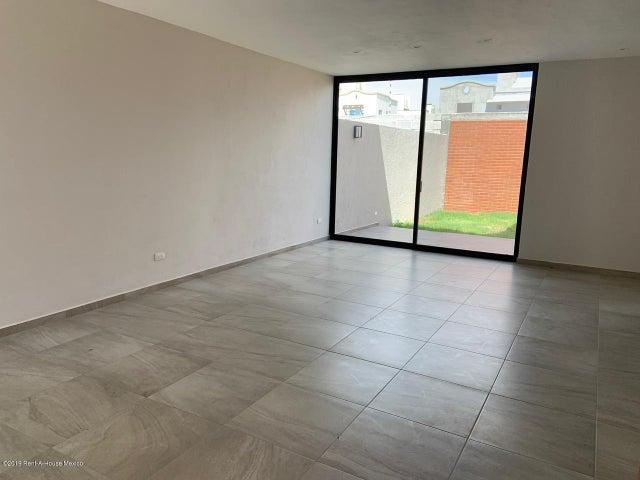Casa Queretaro>Queretaro>La Vista - Venta:4.100.000 Pesos - codigo: 19-1529