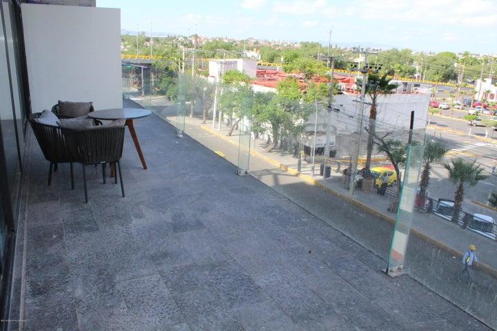 Departamento Queretaro>Queretaro>Alamos 3era Seccion - Venta:3.911.379 Pesos - codigo: 19-1101