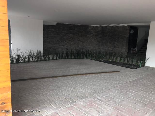 Departamento Queretaro>Queretaro>El Mirador - Venta:2.074.428 Pesos - codigo: 19-1619