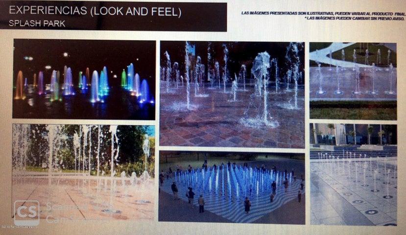 Departamento Distrito Federal>Tlalpan>Parque del Pedregal - Venta:15.991.776 Pesos - codigo: 19-1692