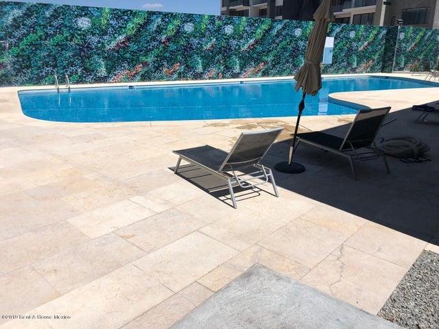 Departamento Queretaro>Queretaro>Villa del Sol - Venta:3.800.620 Pesos - codigo: 19-1706