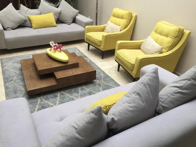 Casa Distrito Federal>Cuajimalpa de Morelos>Campestre Palo Alto - Renta:30.000 Pesos - codigo: 19-1717