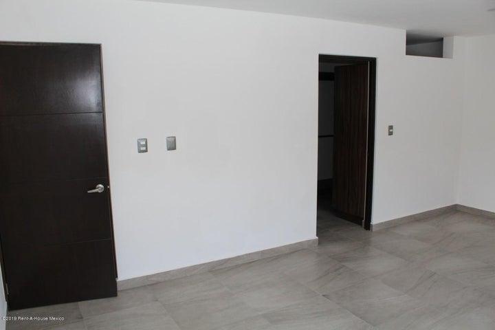 Casa Queretaro>Queretaro>Lomas de Juriquilla - Venta:3.980.000 Pesos - codigo: 19-1722