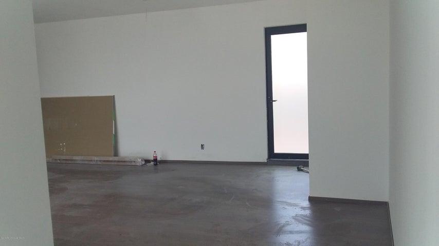 Casa Queretaro>El Marques>Zibata - Venta:3.950.000 Pesos - codigo: 19-1596