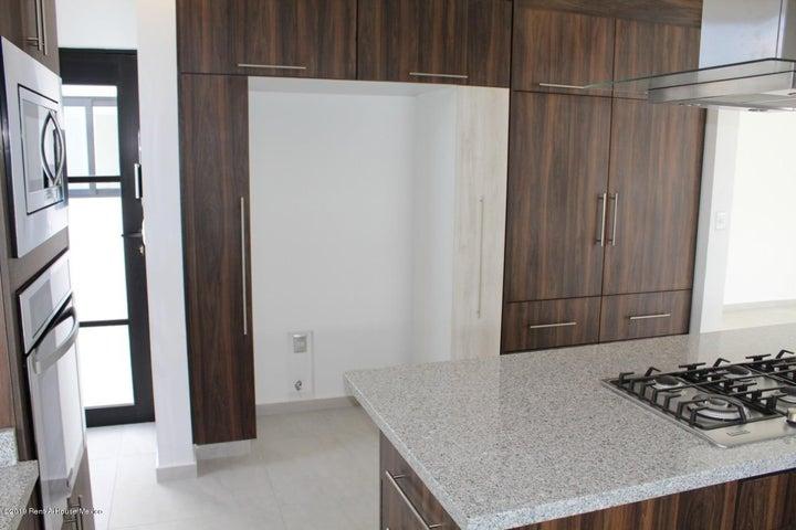 Casa Queretaro>Queretaro>Lomas de Juriquilla - Venta:4.490.000 Pesos - codigo: 19-1757