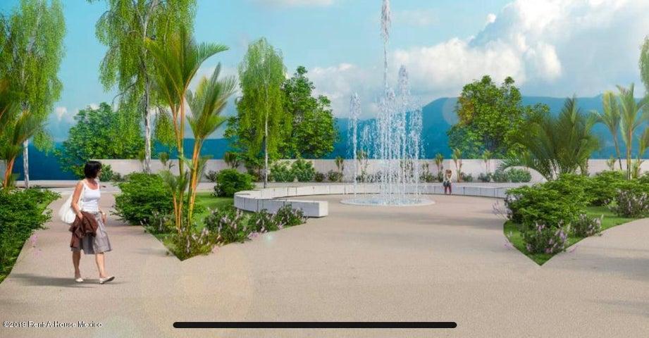 Casa Queretaro>Queretaro>Altos de Juriquilla - Venta:3.398.000 Pesos - codigo: 19-1790