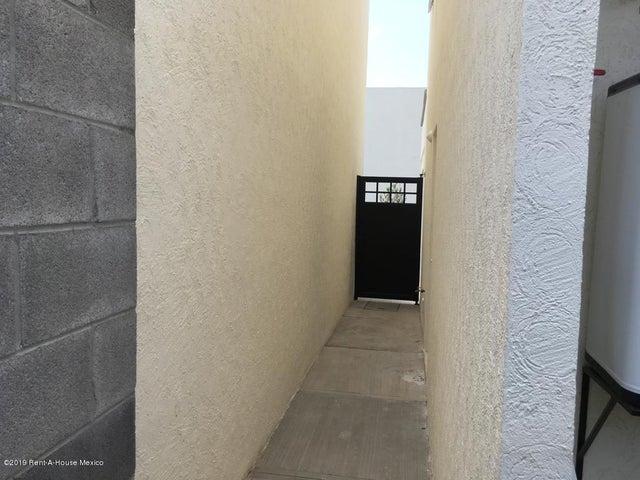 Casa Queretaro>Queretaro>Sonterra - Venta:1.990.000 Pesos - codigo: 19-1795