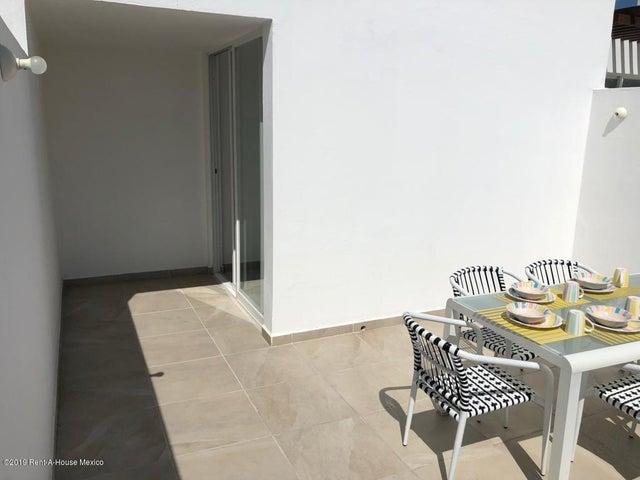 Casa Queretaro>Queretaro>Sonterra - Venta:1.411.000 Pesos - codigo: 19-1817